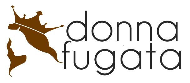 Residence Donna Fugata tra Tropea e Capo Vaticano per vacanze in Calabria